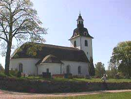 nvi_kyrka