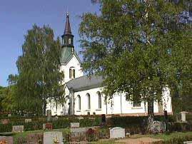 vryd_kyrka