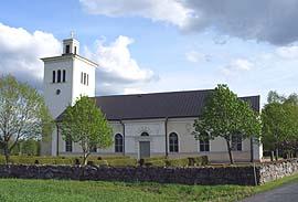 adelovs_kyrka
