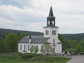 sund_kyrka