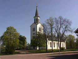 svinhult_kyrka